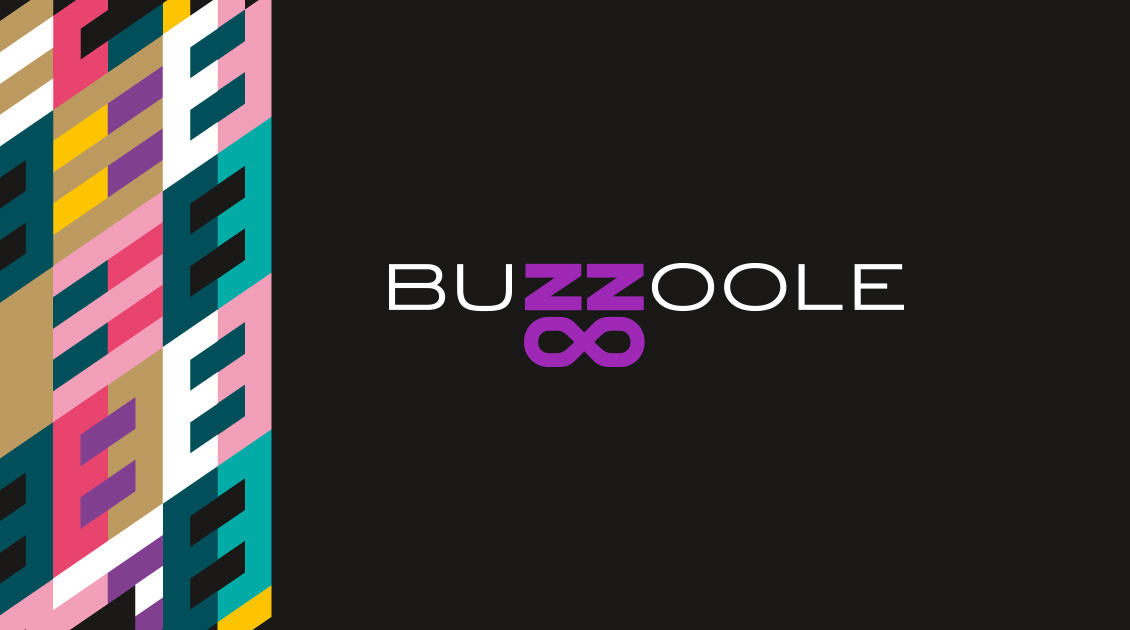 Buzzoole Unveils New Visual Identity and Announces the Creation  of New Division